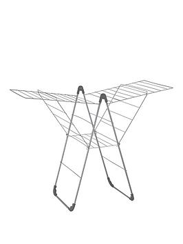 folding-winged-clothes-airer