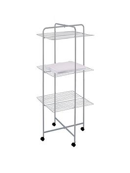3-tier-folding-tower-airer