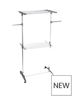 2-tier-folding-tower-airer