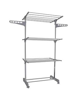 3-tier-clothes-rack