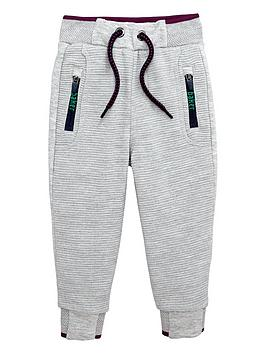baker-by-ted-baker-toddler-boys-ribbed-grey-jogging-bottoms