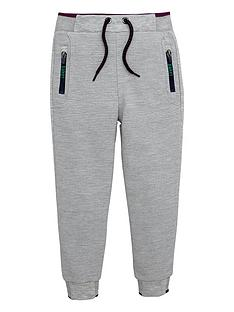 baker-by-ted-baker-boys-grey-quilted-jogging-bottoms