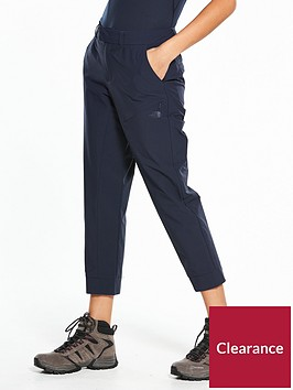 the-north-face-inlux-cropped-pant-navynbsp