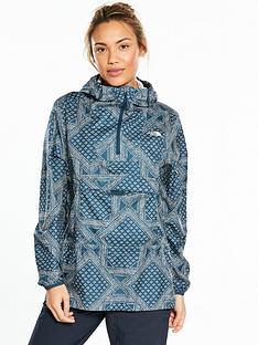 the-north-face-fanorak-lightweight-jacket--bluenbsp