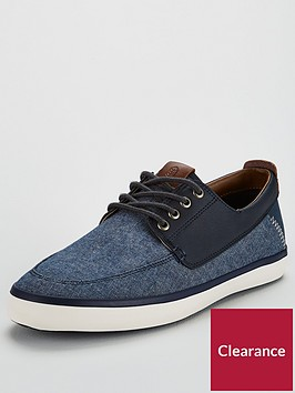 call-it-spring-call-it-spring-neasen-low-cut-sneaker-with-moc