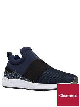 call-it-spring-call-it-spring-adoalia-low-cut-jogger-slip-on