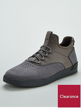 call-it-spring-orville-low-top-sneaker