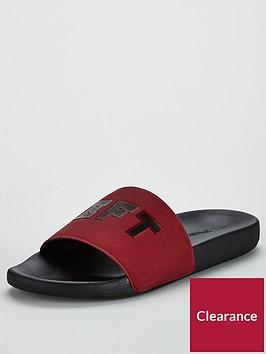 call-it-spring-call-it-spring-johen-shower-slider-sandal