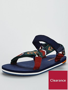 call-it-spring-call-it-spring-dormer-sport-sling-back-sandal