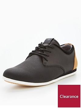 aldo-aauwen-r-lace-derby-shoe