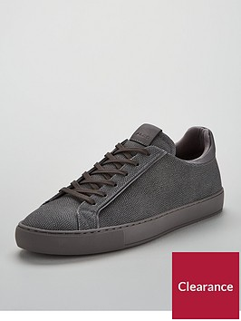 aldo-armanti-low-lace-sneaker