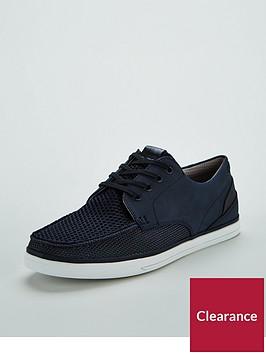 aldo-nawiel-r-low-top-sneaker