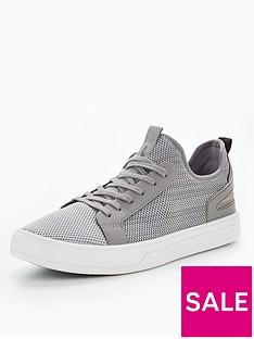aldo-vendetti-low-top-sneaker