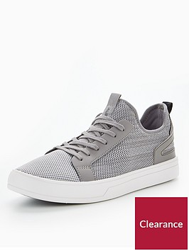 aldo-vendetti-low-top-sneaker