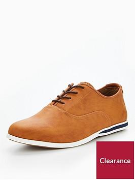 aldo-helmet-low-profile-lace-up-shoe