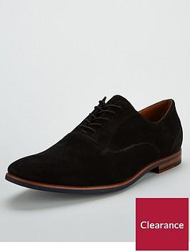 aldo-wen-r-oxford-shoe