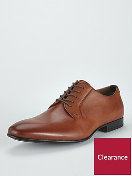 aldo-clinttun-lace-up-shoe