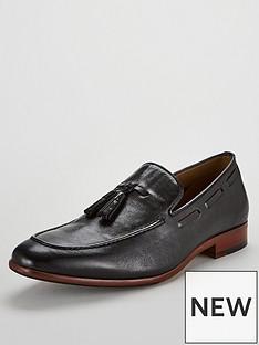 aldo-aldo-zoacien-tassle-loafer