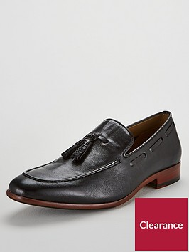 aldo-zoacien-tassle-loafer