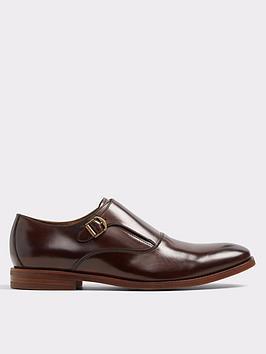 aldo-catallo-monk-shoe