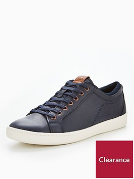 aldo-sigrun-casual-lace-up