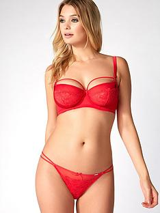 boux-avenue-lilian-balconette-bra-red