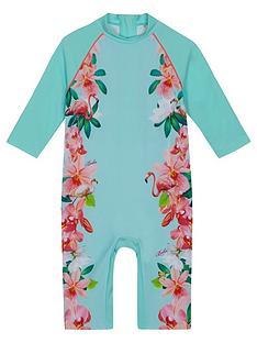 baker-by-ted-baker-girls-flamingo-floral-sunsafe