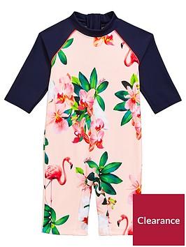 baker-by-ted-baker-toddler-girls-flamingo-floral-sunsafe