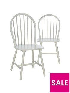 pair-of-daisy-dining-chairs-grey