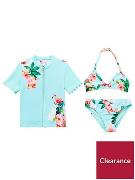 baker-by-ted-baker-flamingo-floral-3-piece-sunsafe