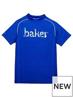 baker-by-ted-baker-boys-jungle-print-logo-rash-vest