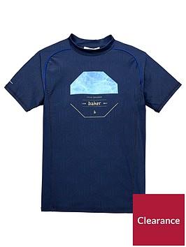 baker-by-ted-baker-boys-logo-039ocean-explorer039-swim-rash-vest