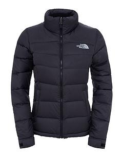 the-north-face-nuptse-2-jacket-blacknbsp