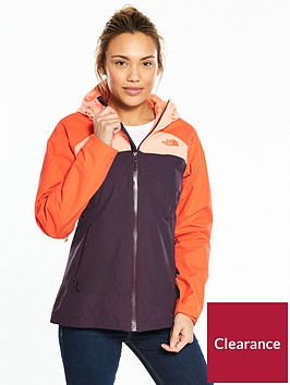 the-north-face-stratos-jacket-purplenbsp