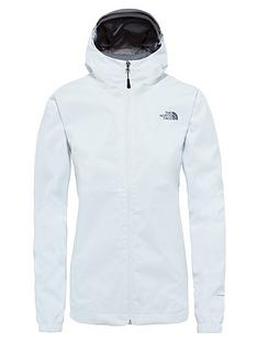 the-north-face-quest-jacket-whitenbsp
