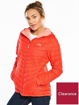 the-north-face-thermoballtrade-full-zip-hooded-jacket-red