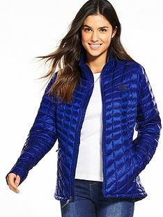 the-north-face-thermoball-jacket-blue