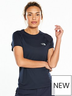 the-north-face-mountain-athletics-flex-t-shirt-black