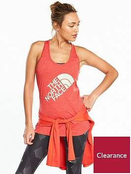 the-north-face-mountain-athletics-graphic-play-hard-tank-red