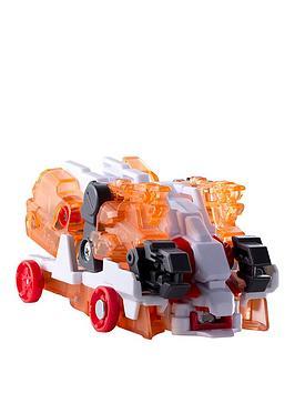 screechers-screechers-wild-level-3-vehicle-stormhorn
