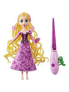 disney-princess-tangled-the-series-rapunzels-curl-n-twirl