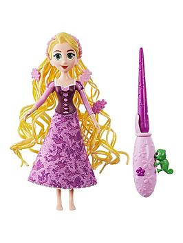 disney-princess-tangled-the-series-rapunzels-curl-n-twirl