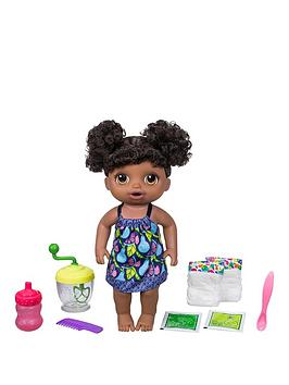 baby-alive-sweet-spoonfuls-baby-doll-girl-black-curly-hair