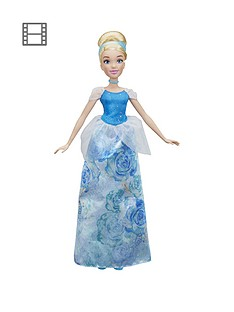 disney-princess-royal-shimmer-cinderella-doll