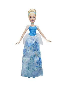 disney-princess-royal-shimmer-cinderella-doll