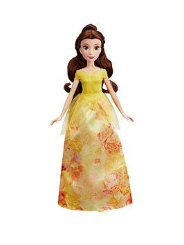 disney-princess-royal-shimmer-belle-doll
