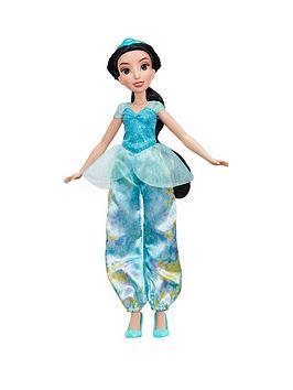 disney-princess-royal-shimmer-jasmine-doll
