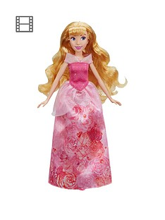 disney-princess-royal-shimmer-aurora-doll