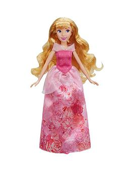 disney-princess-royal-shimmer-aurora-doll