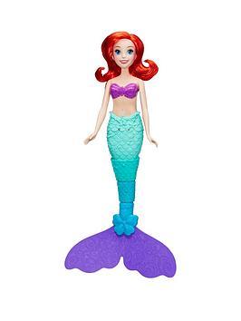 disney-princess-swimming-adventures-ariel